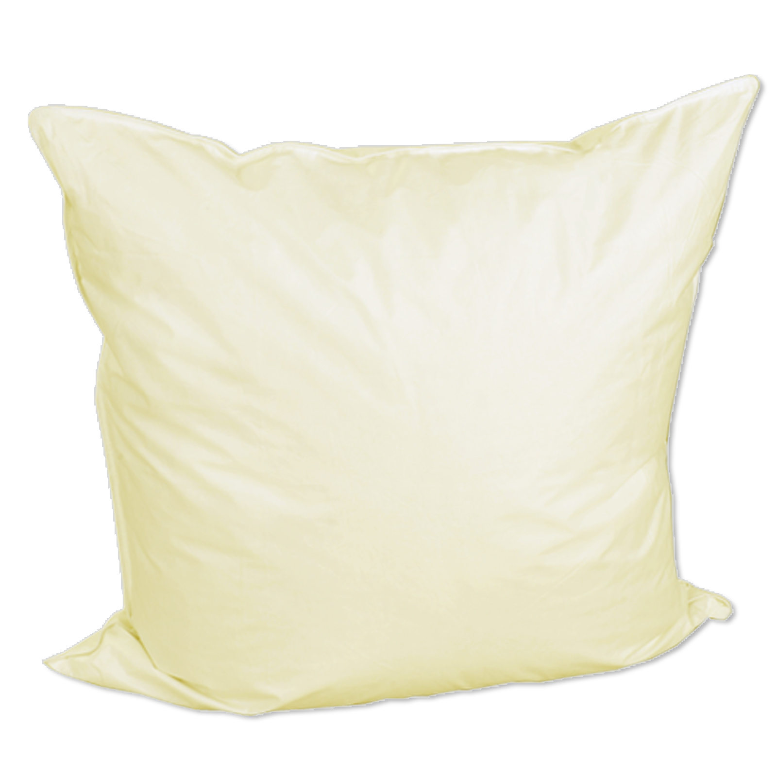 Pillows 80x80 70 Half White German Spring And 30 Down