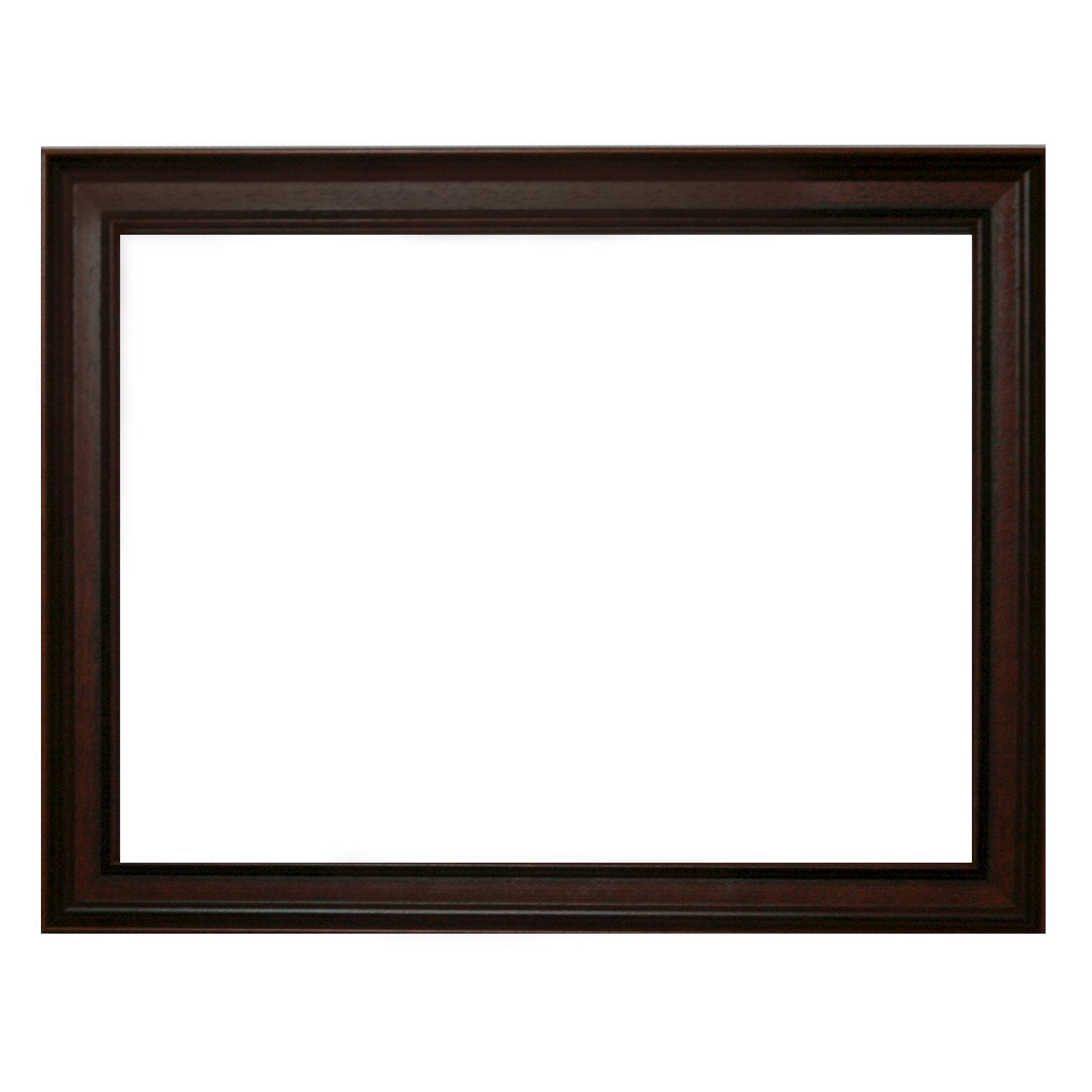 Empty Frame Frame Design Amp Reviews