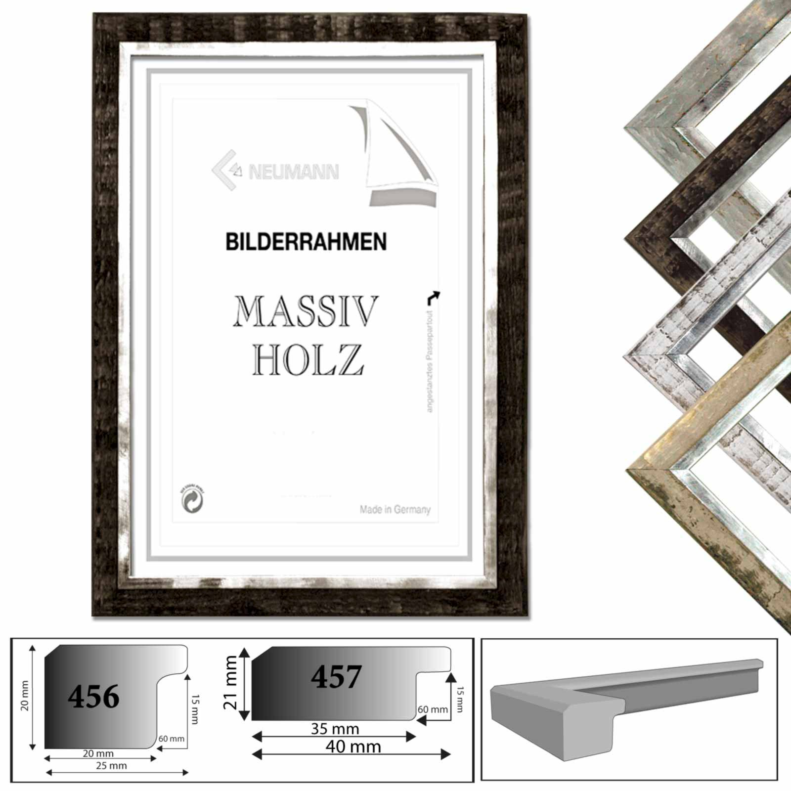 Dorable 28 X 35 Frame Crest - Picture Frame Ideas - stillhouseplants ...