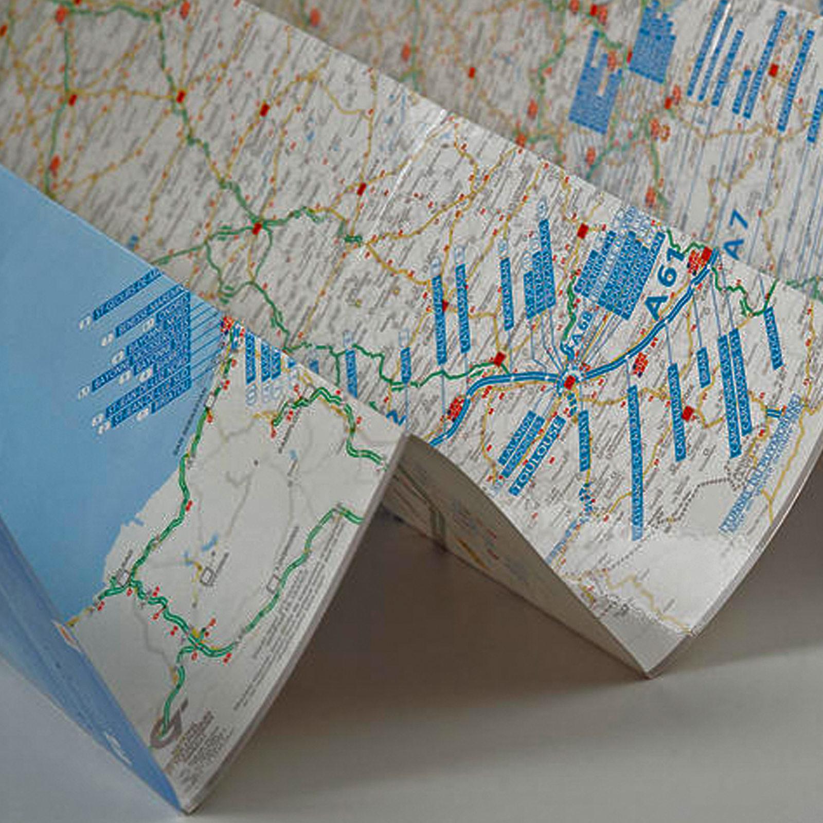 Filmomatt One Side Self Adhesive Cadmium Matt Transparent - Colourless world map