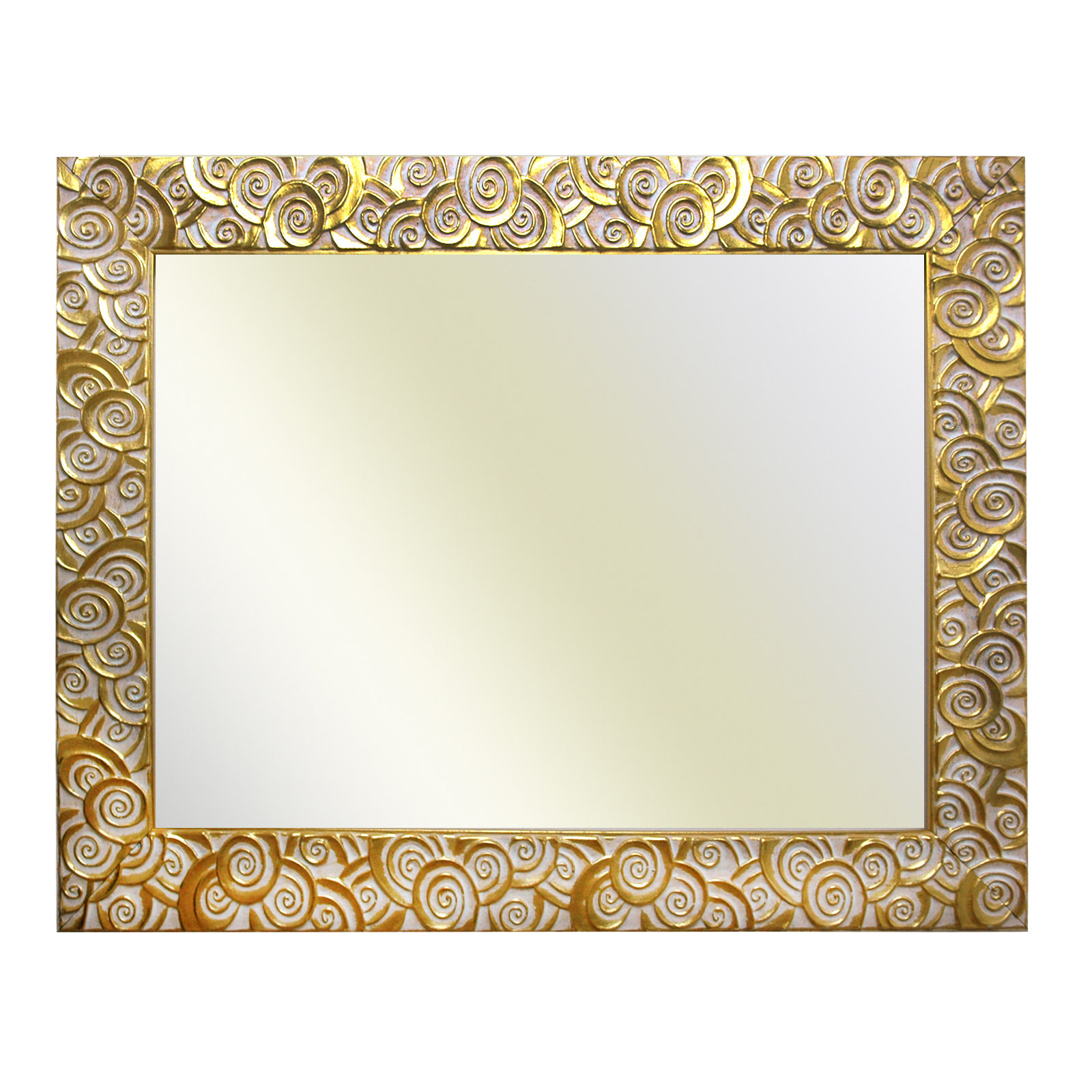Baroque frame gold fine decorated 585 Oro, Various Variations | eBay