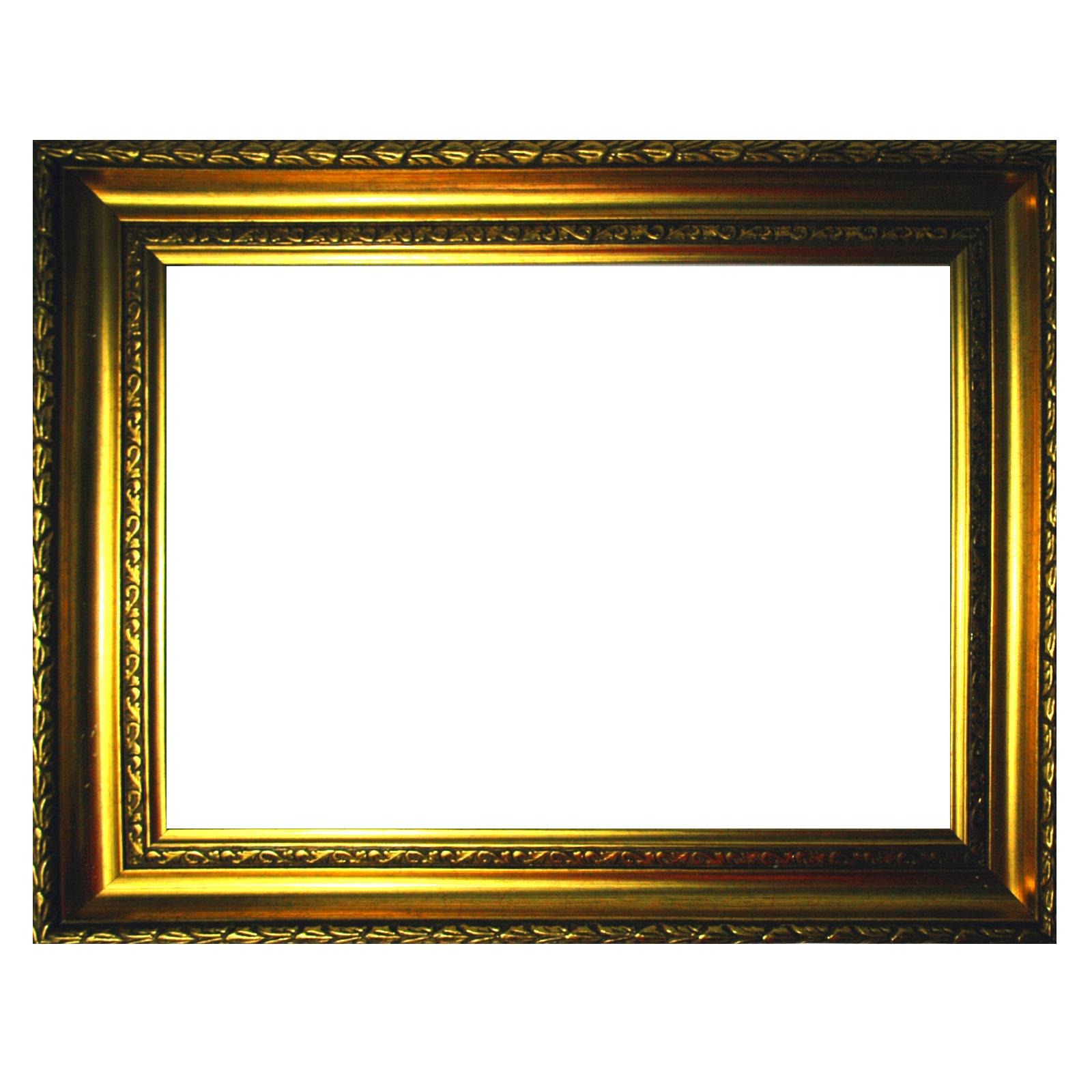 Baroque cadre or fineHommes t décorés 336 Oro, Oro, 336 différentes variantes 76989d