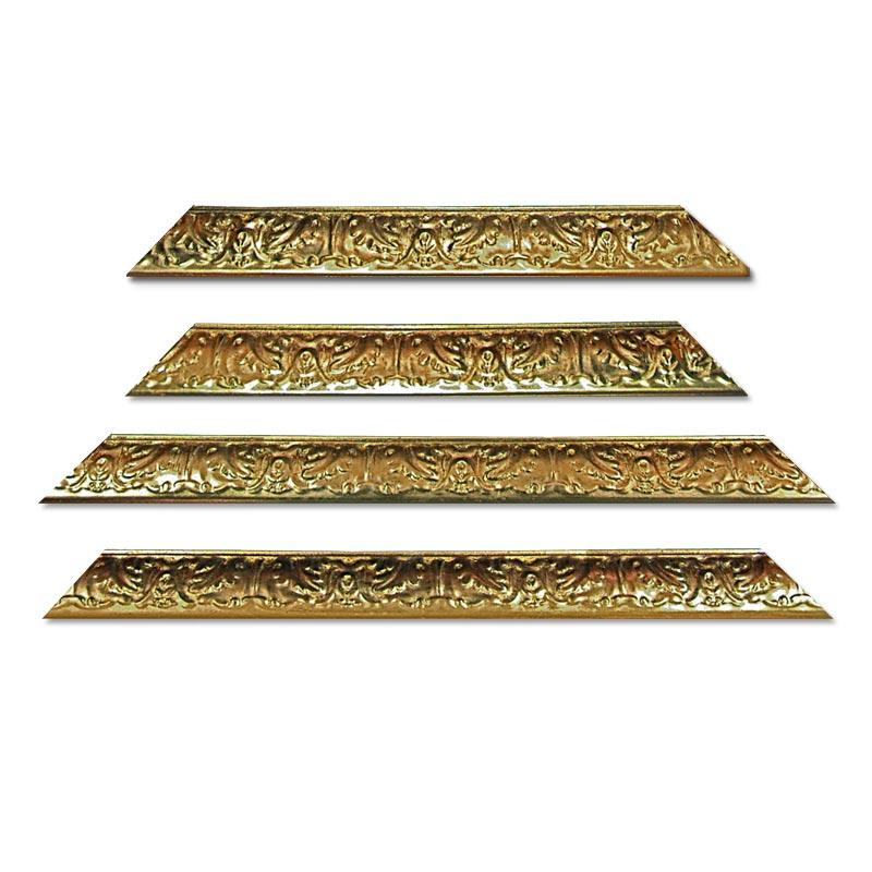 Cadre baroque baroque Cadre 267 Oro, Gold, décorées, montures, cadre baroque 6bd7b2