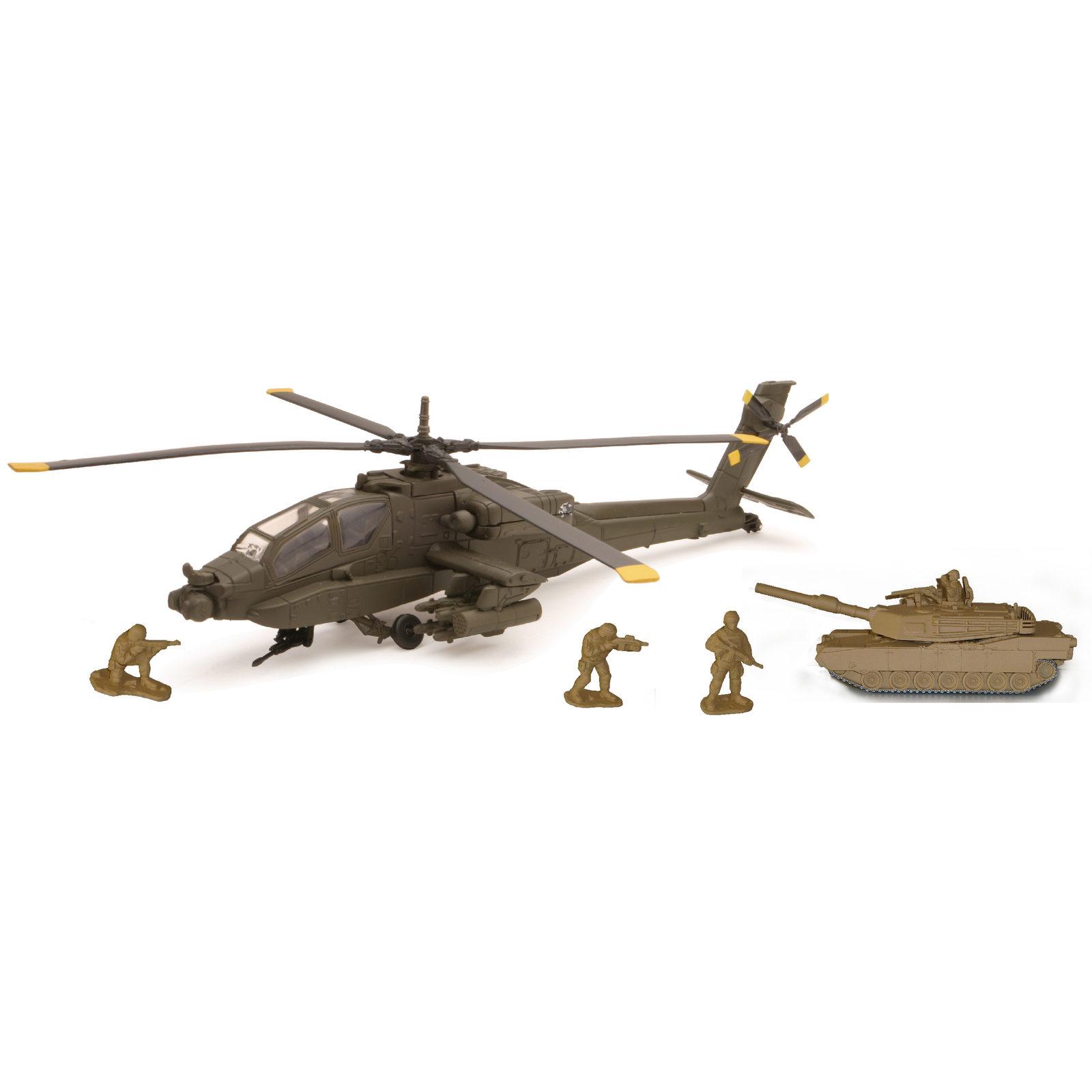 Fantastisch Militär Bilderrahmen Armee Zeitgenössisch - Bilderrahmen ...