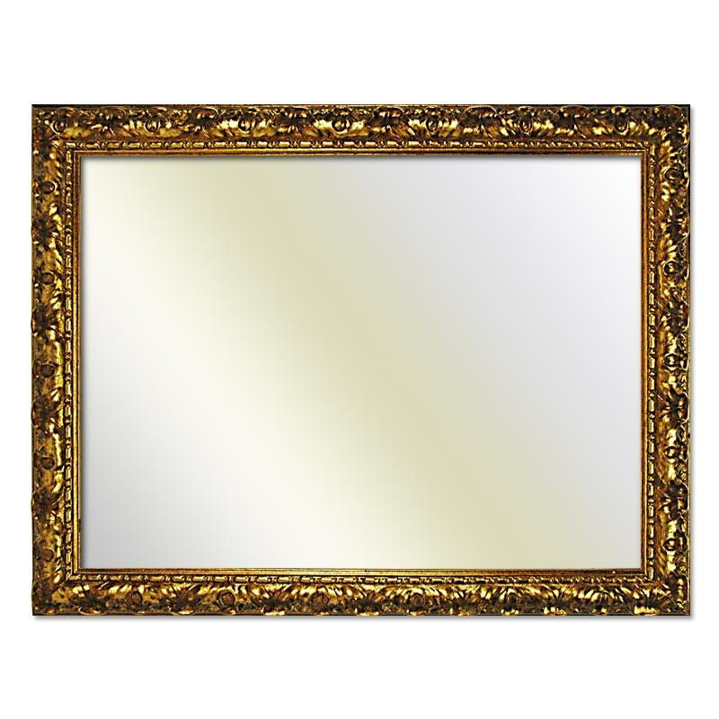 Baroque Frame 333 Oro, Gold Decorated, Gold Frame, Frame Baroque | eBay