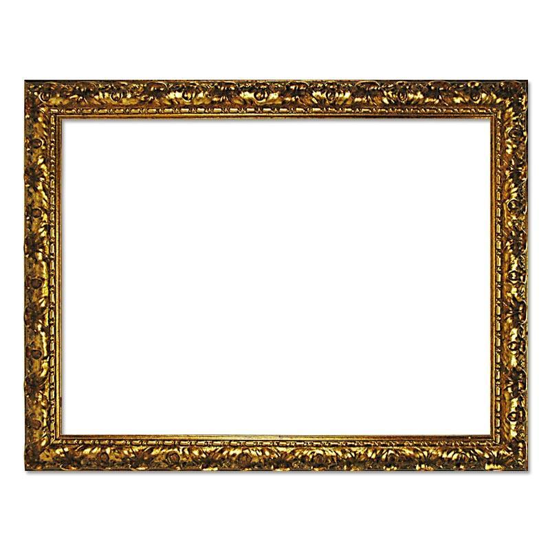 Barockrahmen 333 ORO, gold verziert, Goldrahmen, Rahmen barock | eBay