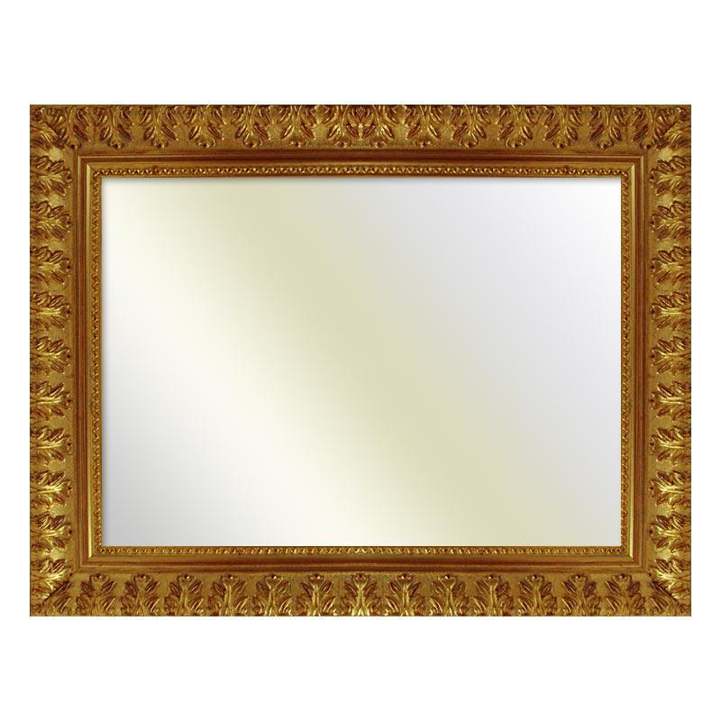 Baroque Frame 750 ORO, Gold Decorated,Gold Frame,Baroque Frame   eBay