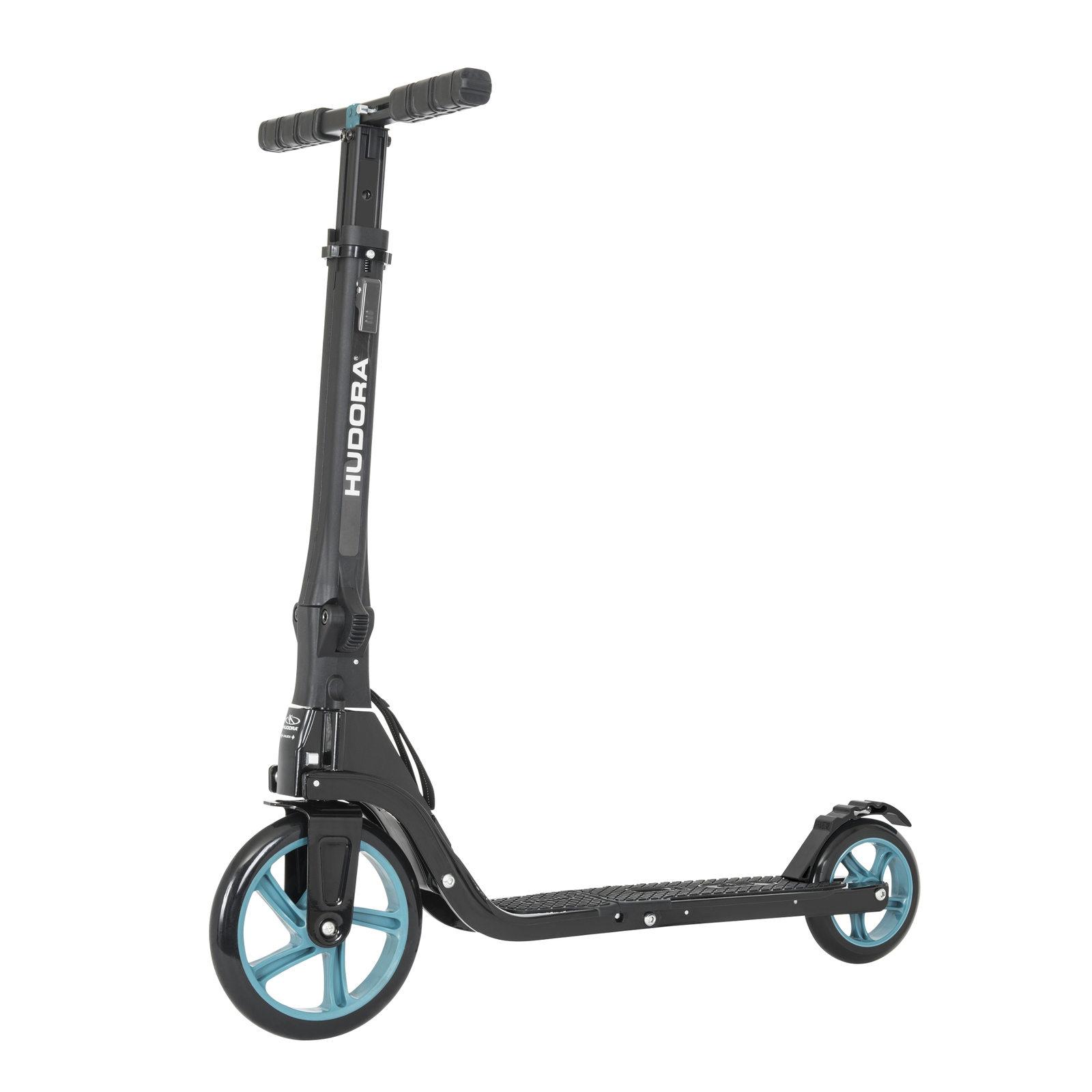 city roller tour 200 scooter inklusive rucksack ebay. Black Bedroom Furniture Sets. Home Design Ideas