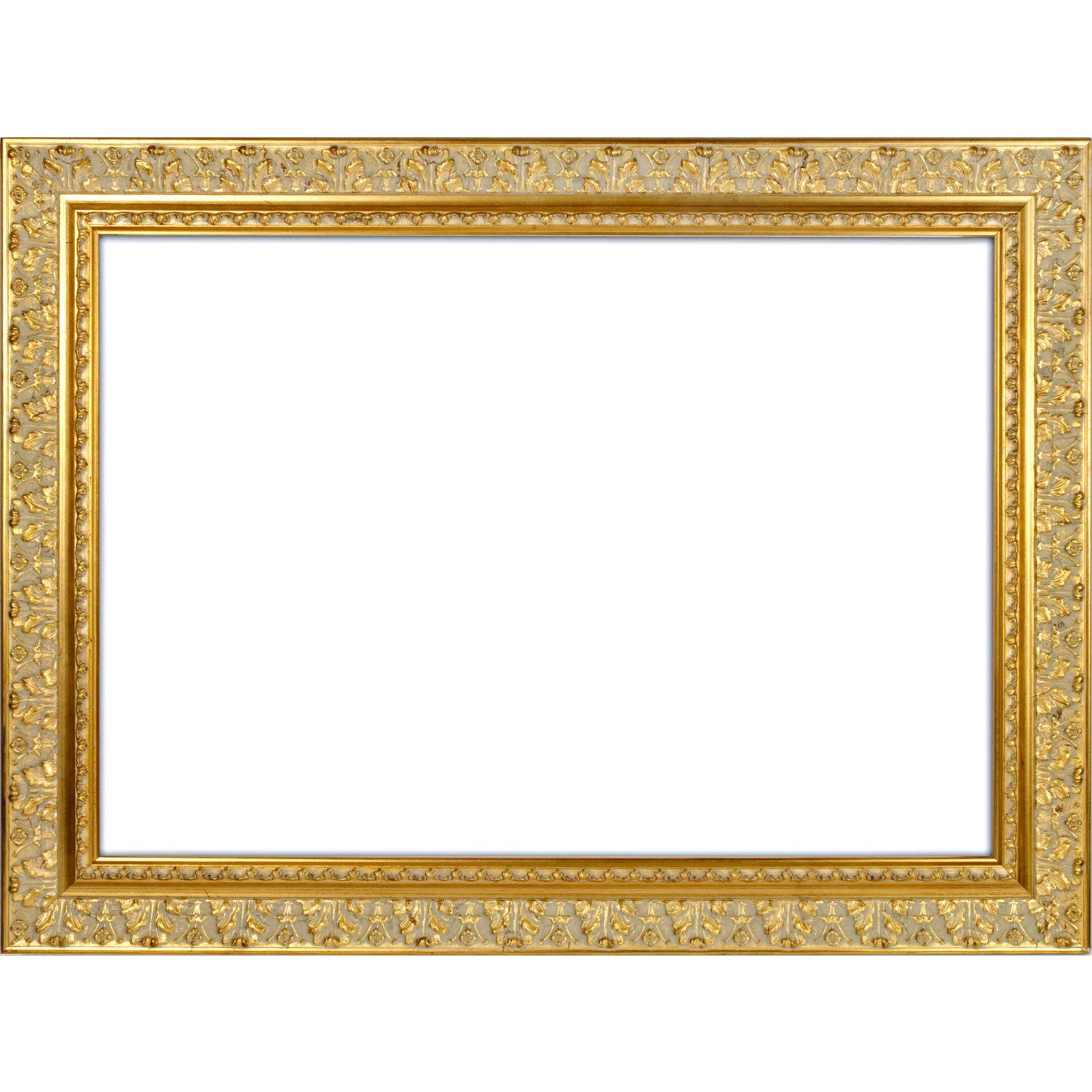 Baroque frame 933 gold, Golden baroqueframe different size | eBay