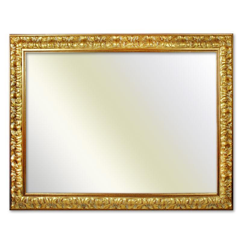 Cadre baroque 961 Oro, Gold avec gaufré, gaufré, gaufré, montures ornées de   Nouvelle Arrivée    Simple D'utilisation    Impeccable    Qualité Fiable  e0c17b