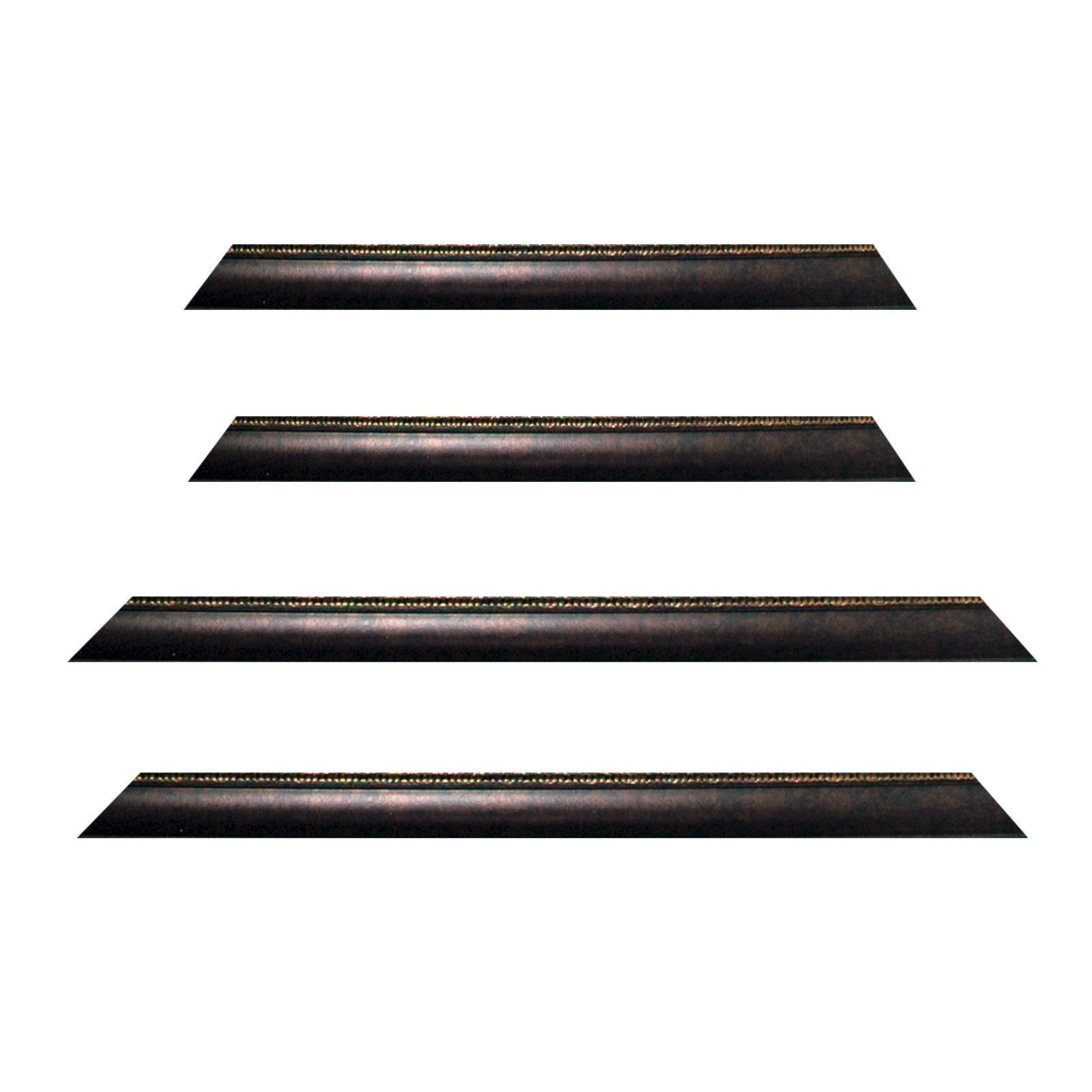 baroque brun cadre d cor finement 246 noce diff rentes variantes ebay. Black Bedroom Furniture Sets. Home Design Ideas