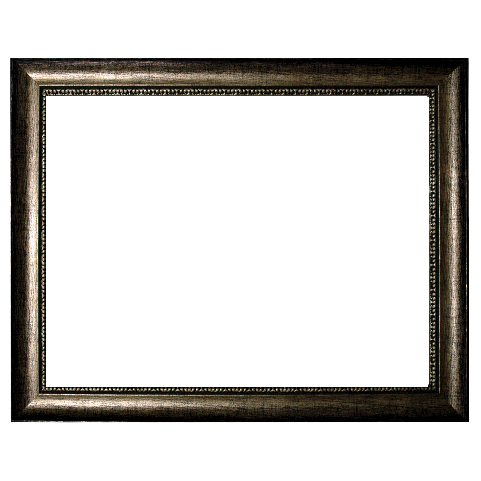 Baroque frame black fine decorated 246 np different variants ebay more pictures to baroque frames black finely decorated 246 np several variants jeuxipadfo Gallery