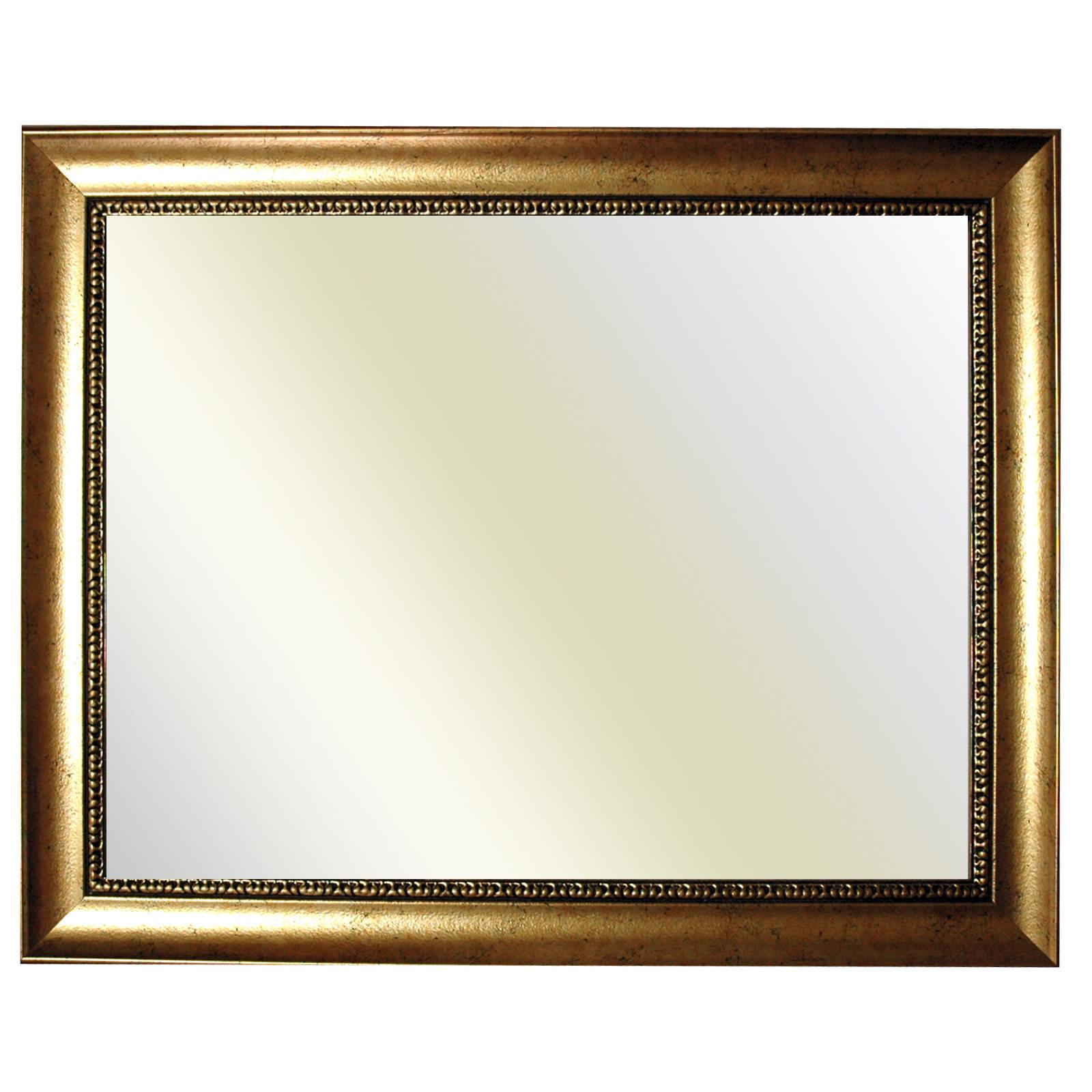 Baroque cadre or fineHommes t décorés 246 Oro, différentes variantes variantes variantes | Luxuriante Dans La Conception  106f95