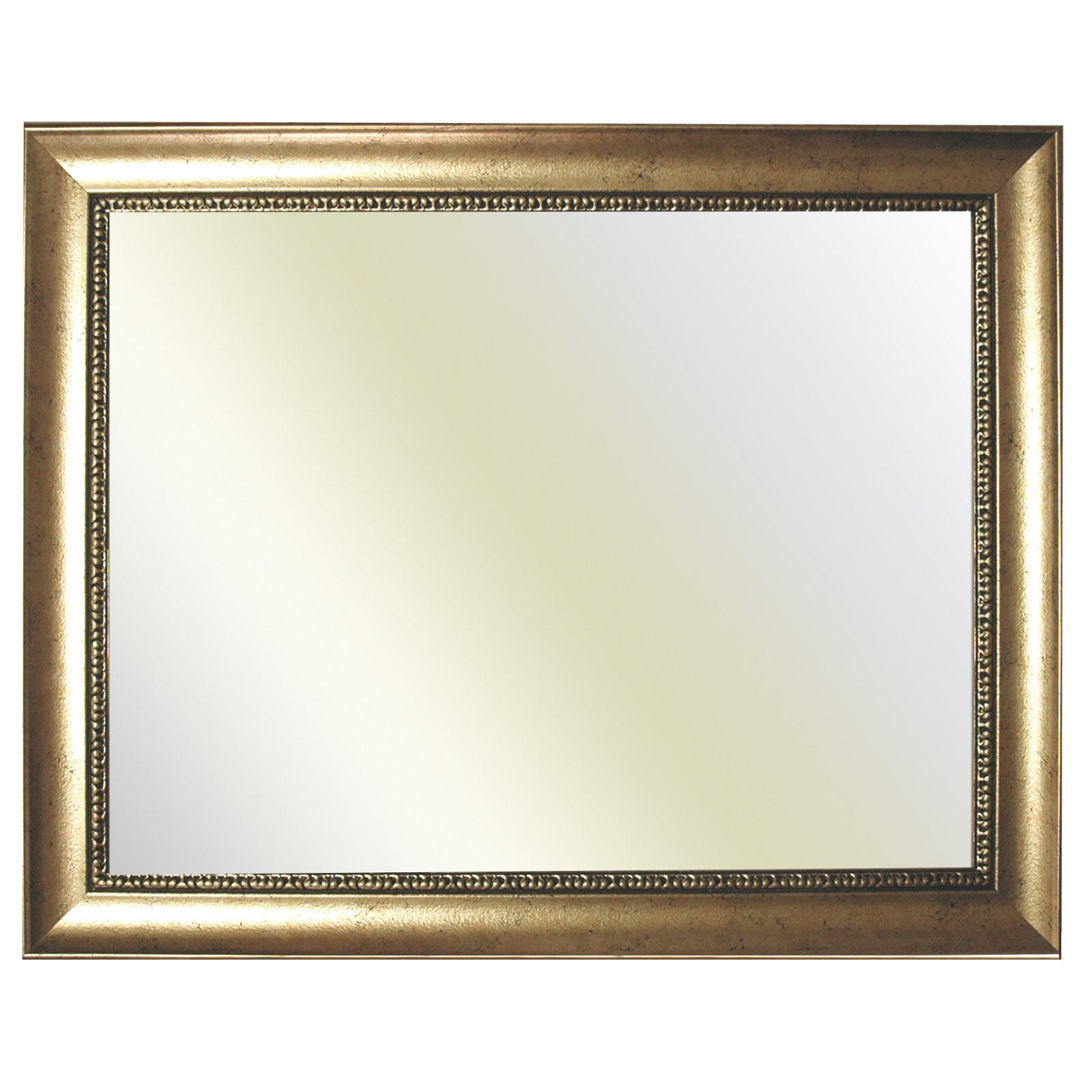 Cornice BAROCCO platino finemente decorata 246 PLAT, diverse varianti varianti varianti 2700ed